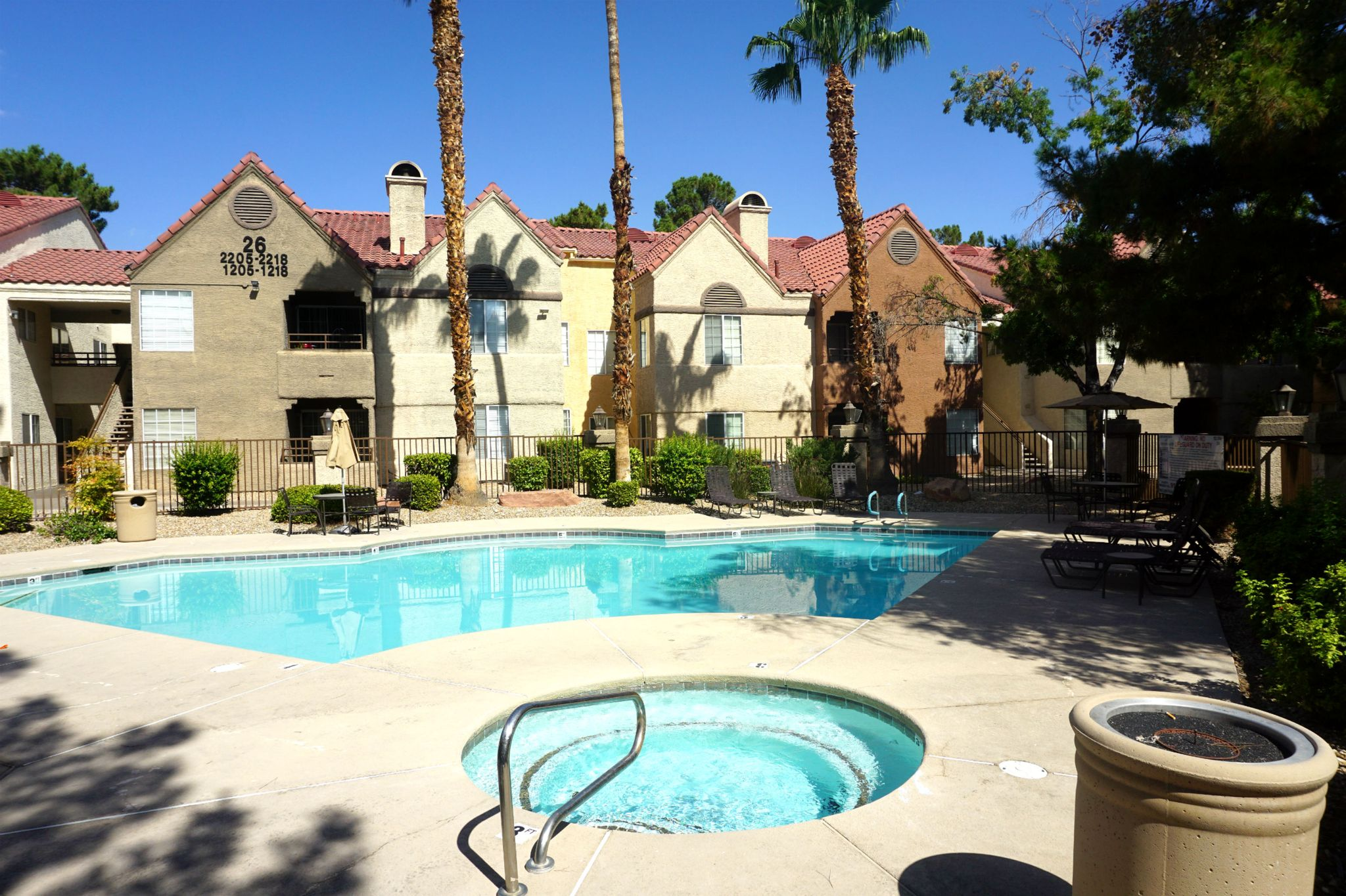 2200 s fort apache rd 1196 las vegas nv recently sold