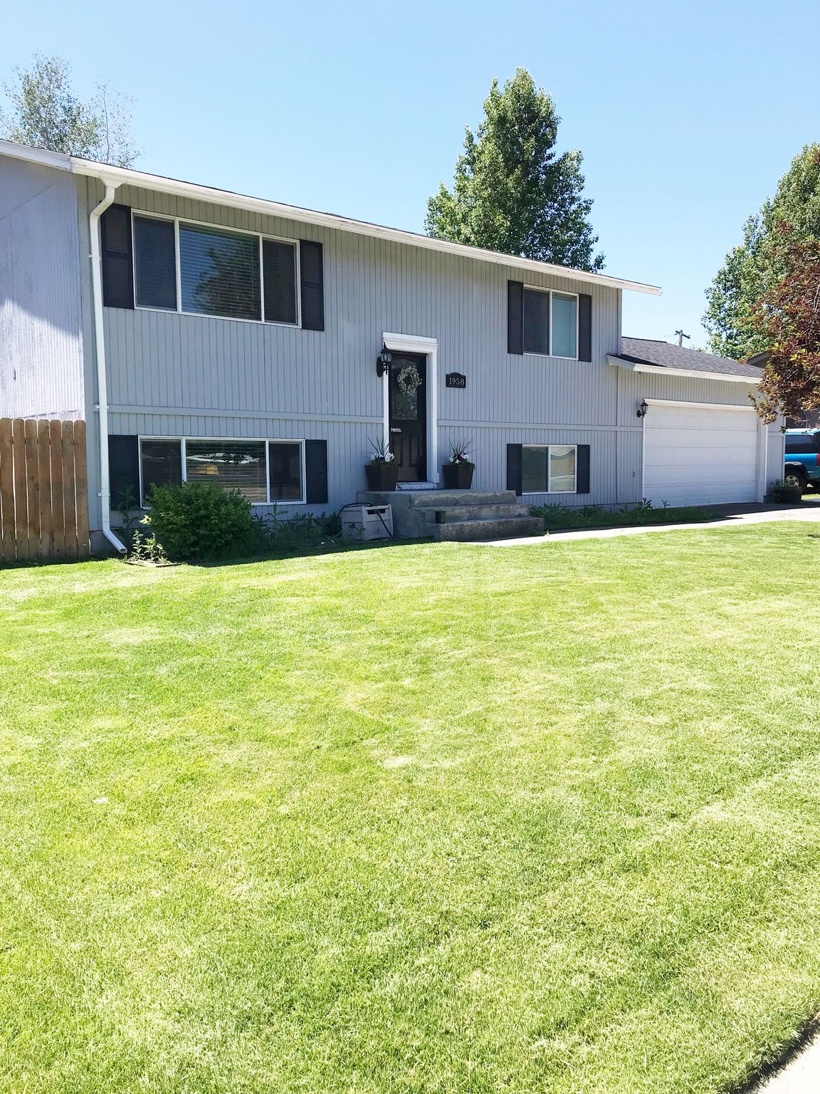 1958 12th St, Idaho Falls, ID 83404 - 4 Bed, 2 Bath Single-Family Home - 21  Photos | Trulia