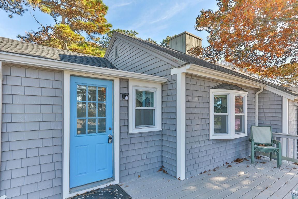 in located vacation the beach cod hyannis cottage barnstable right ma home cape id rentals rental on