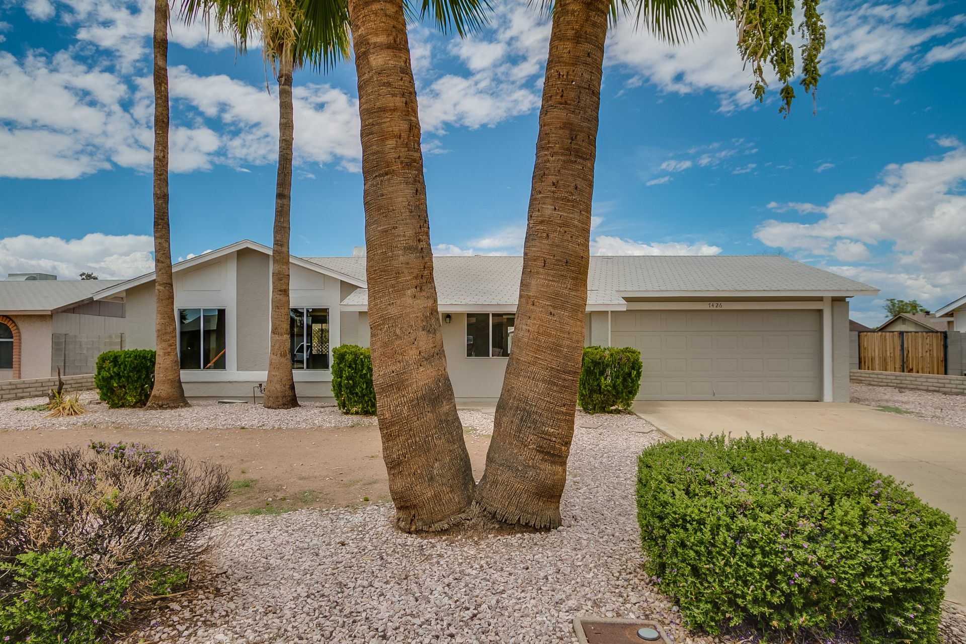 Here is the Brand New Picture Of Patio Homes for Sale Peoria Az