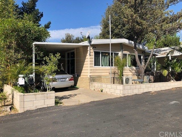 Marvelous 5700 Carbon Canyon Rd 92 Brea Ca 92823 2 Bed 2 Bath Mobile Manufactured Mls Pw19092178 17 Photos Trulia Interior Design Ideas Inamawefileorg