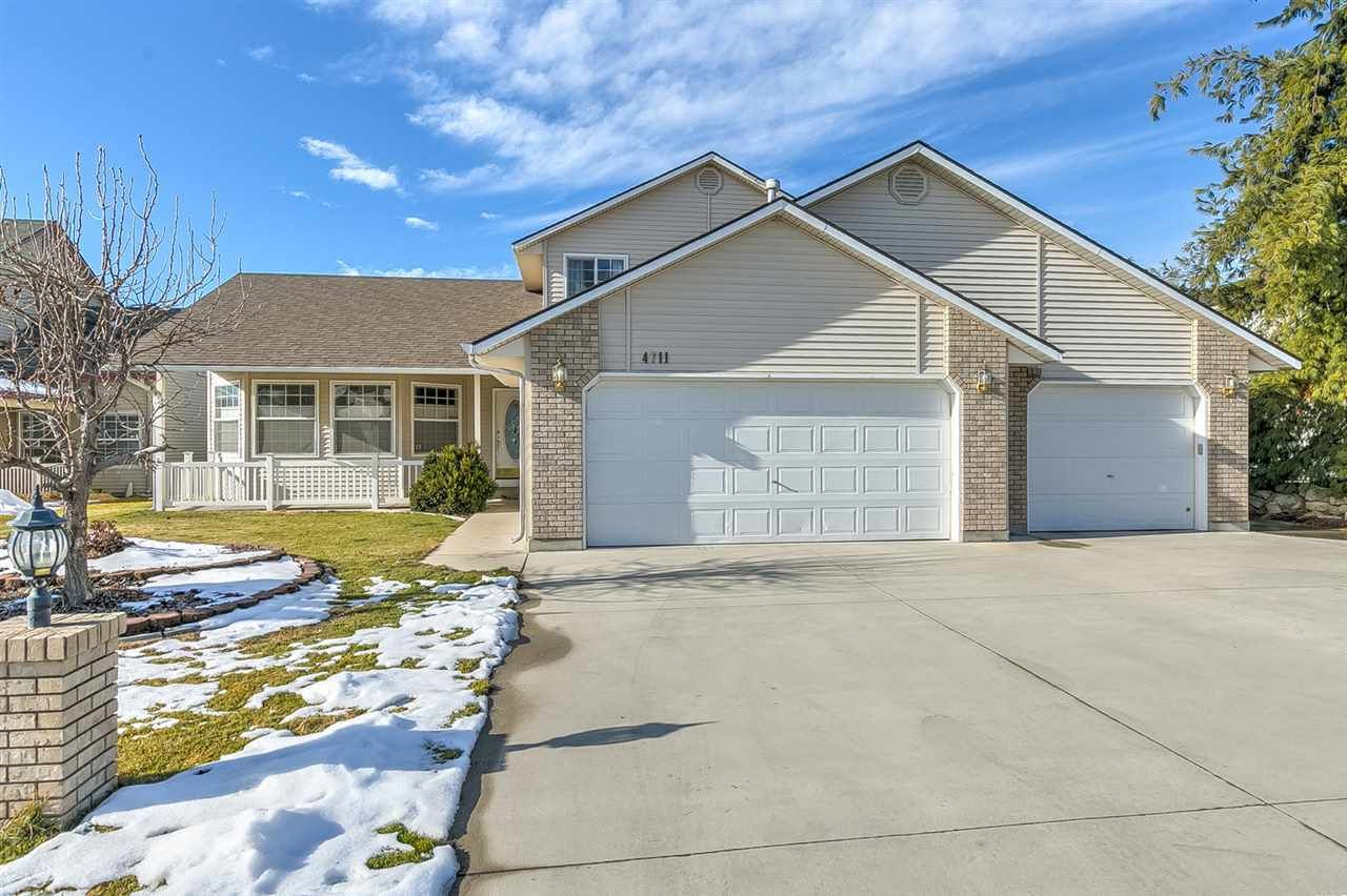 4711 n chelmsford ave boise id 83713 estimate and home details 4711 n chelmsford ave rubansaba