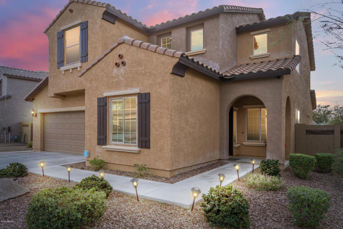 1653 W Blaylock Dr, Phoenix, AZ 85085   Trulia