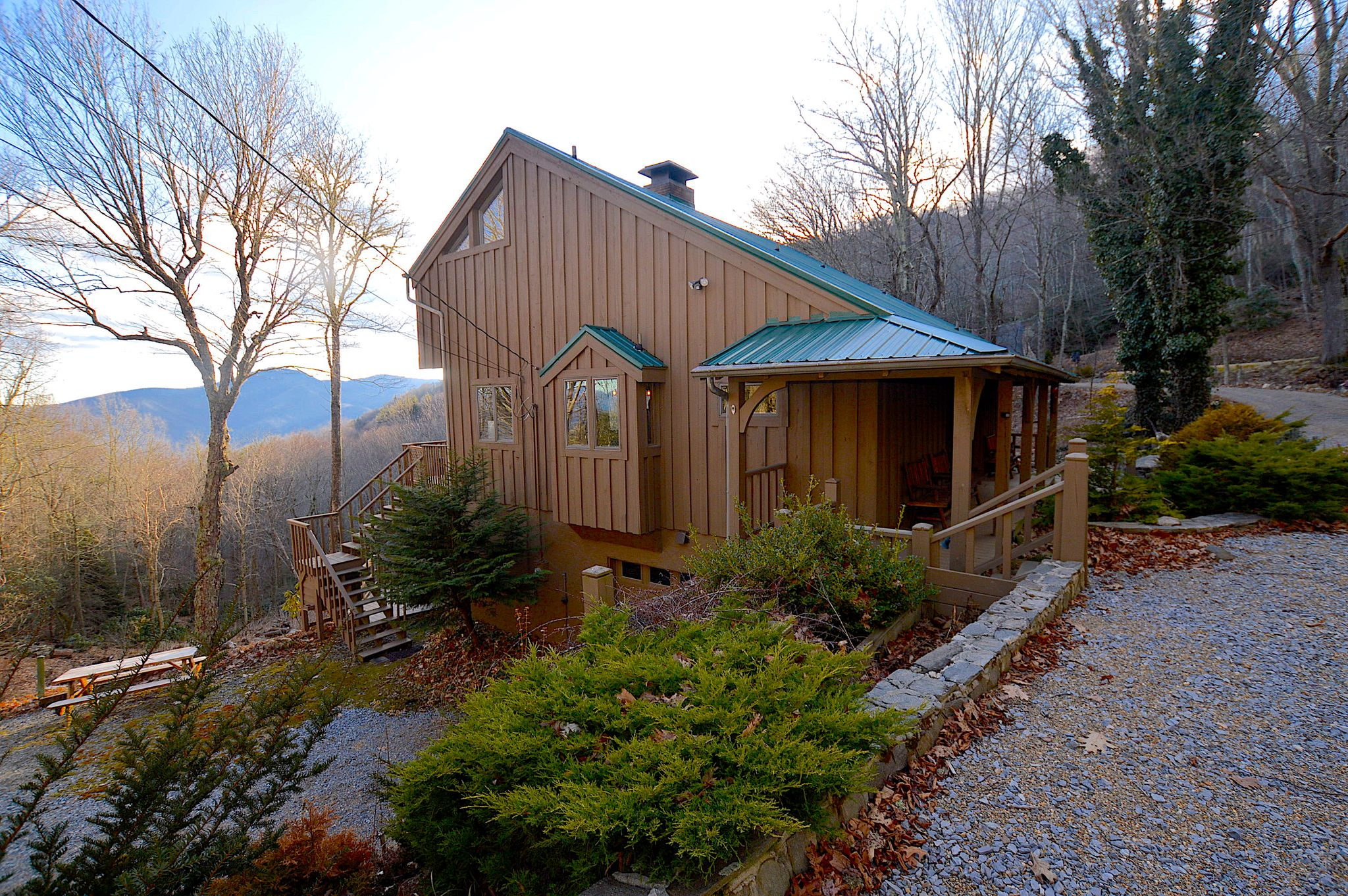 home hotel com maggie creek gallery cabin vacation cabins image booking nc rentals us property valley misty this of log