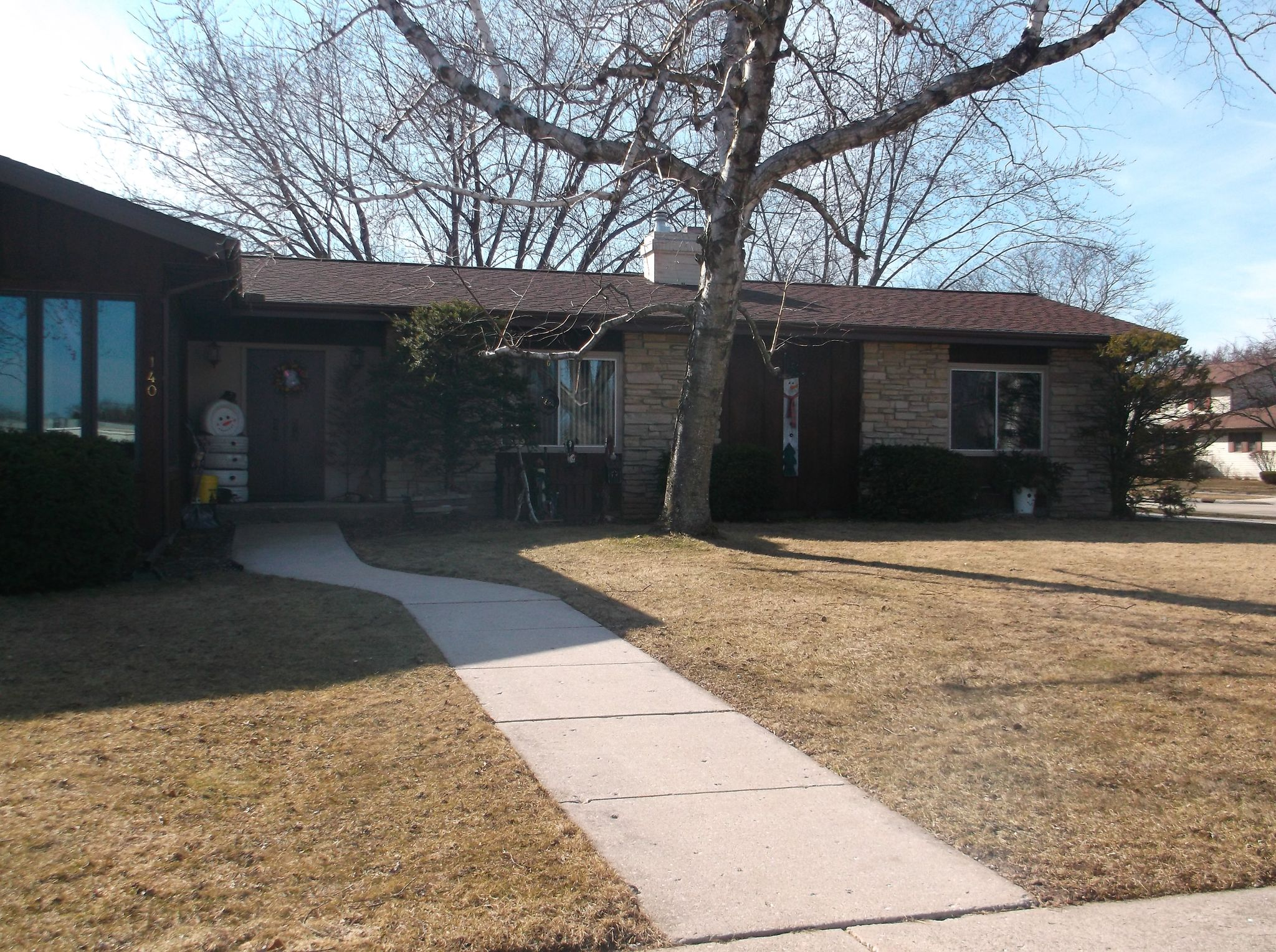140 evans dr fond du lac wi 54935 recently sold trulia