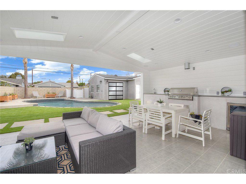 256 Palmer St For Sale - Costa Mesa, CA | Trulia
