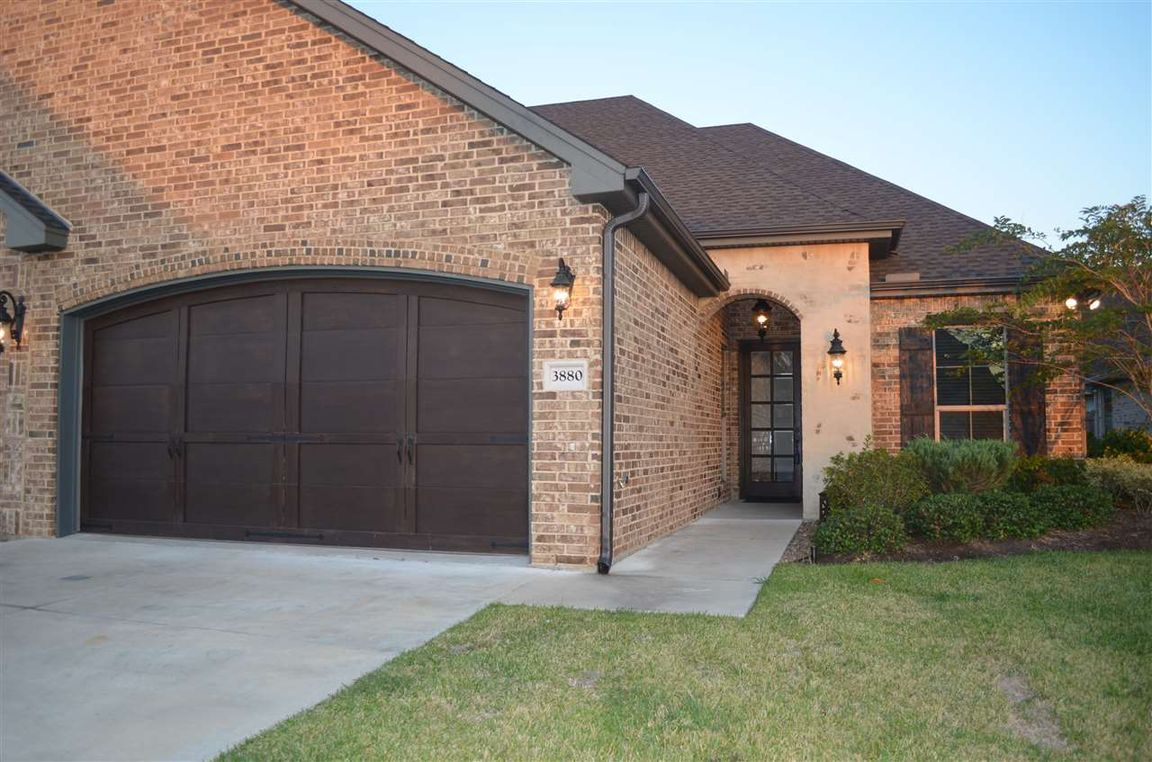 3880 Central Pointe Dr Beaumont Tx 77706 Estimate And Home