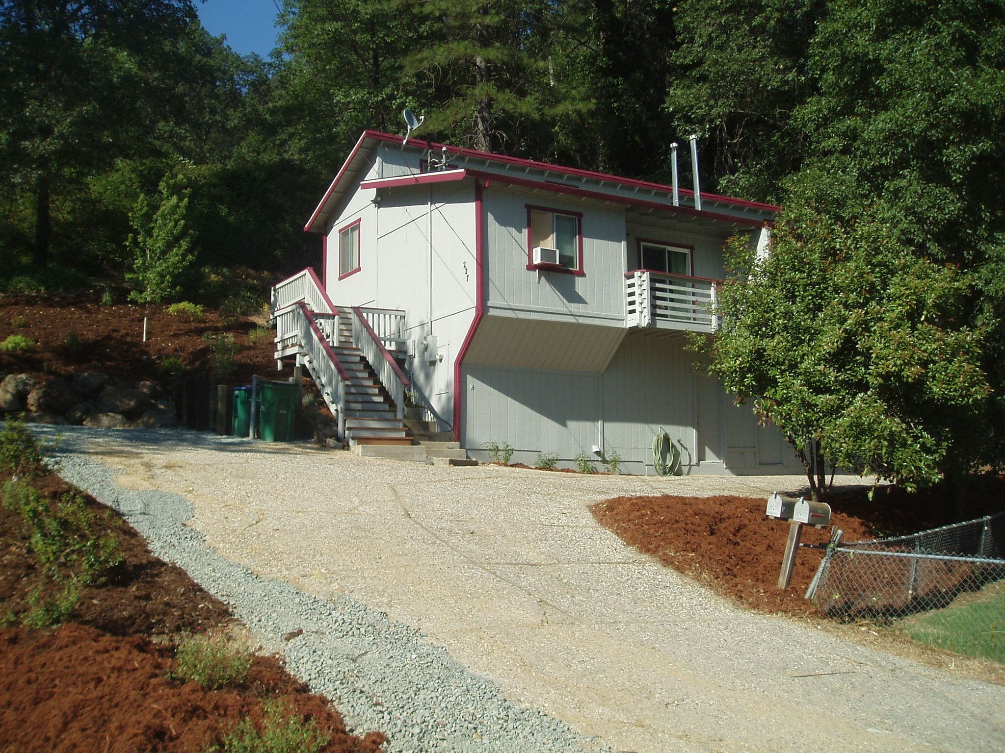 227 helen dr for sale grass valley ca