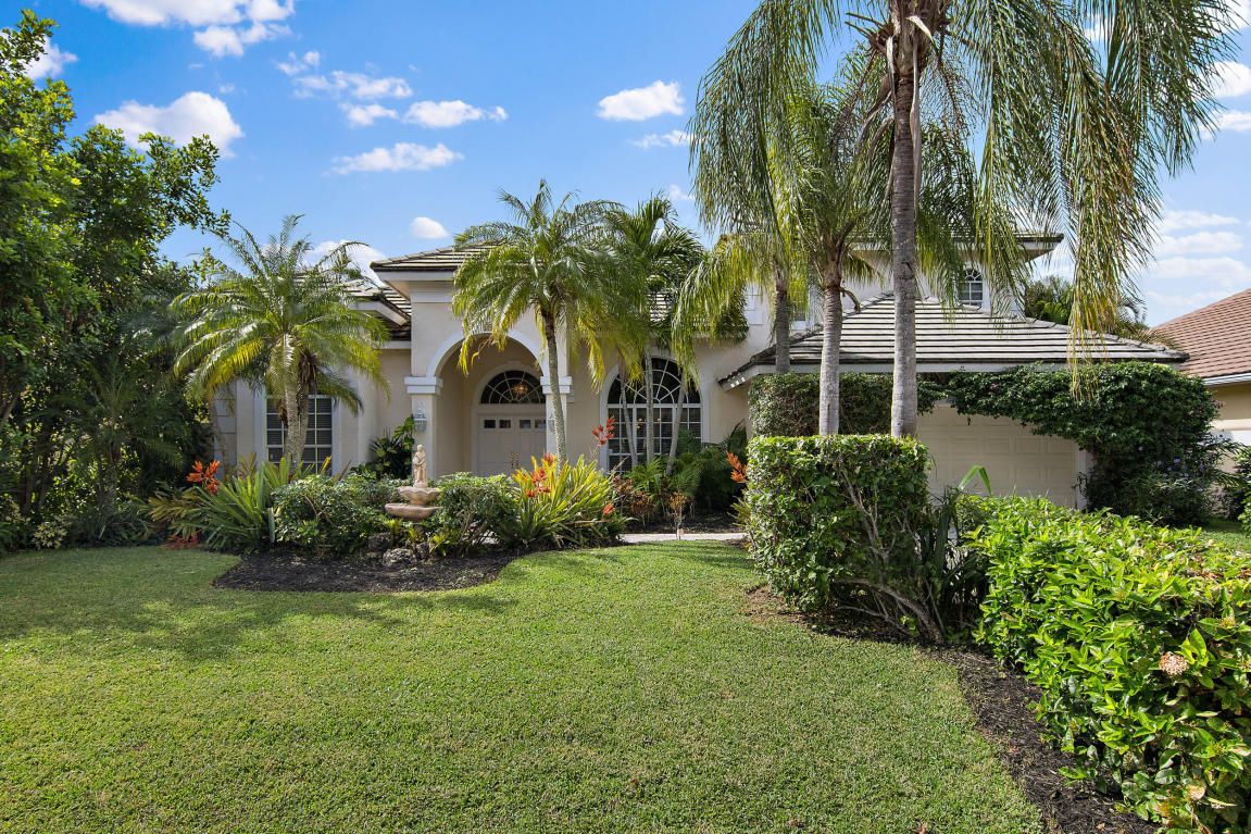 19 Windward Isle For Sale - Palm Beach Gardens, FL | Trulia