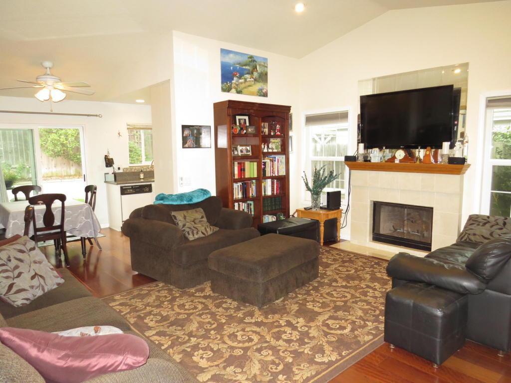 152 Camino Leon, Camarillo, CA 93012 - Estimate and Home Details ...