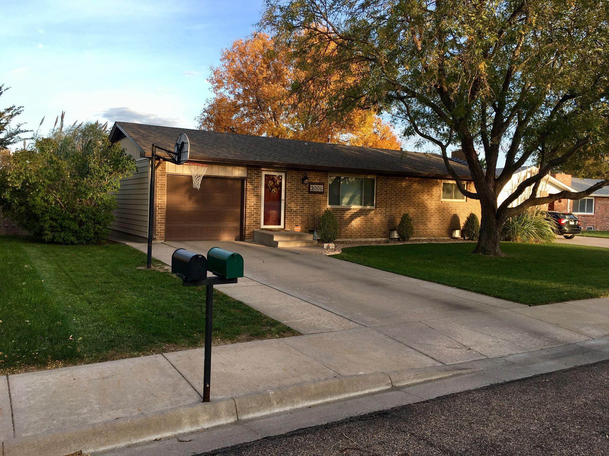 2006 N Arapahoe Dr, Garden City, KS 67846 - Estimate and Home ...