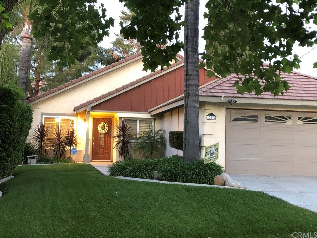 12877 Clover Ct, Yucaipa, CA 92399 - 3 Bed, 2 Bath Single-Family Home - MLS  #EV19124665 - 16 Photos | Trulia