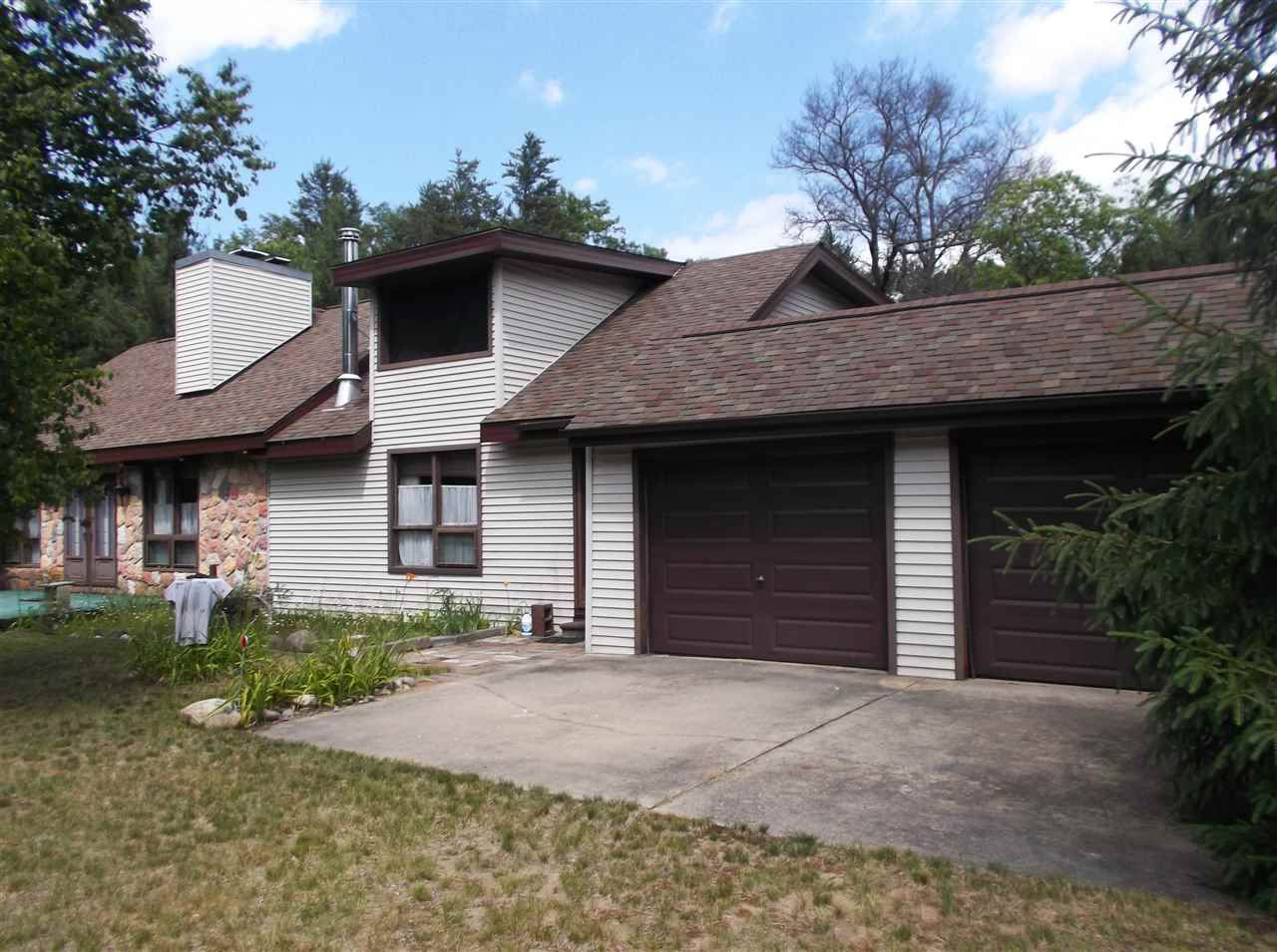 11269 tanglewood dr roscommon mi 48653 recently sold trulia