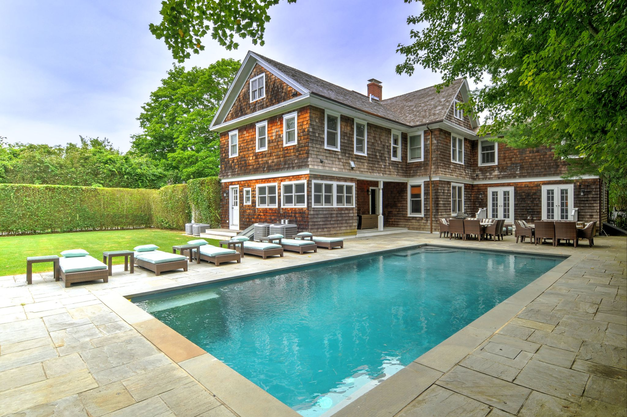 2623 montauk hwy sag harbor ny 11963 estimate and home details