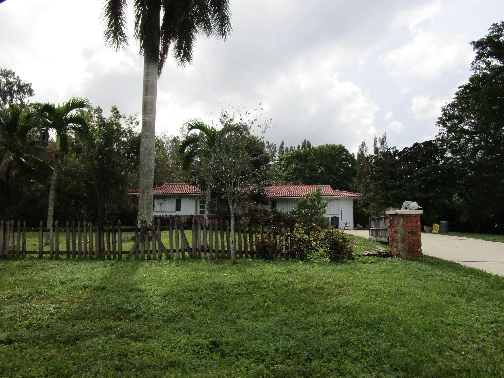 5066 Horseshoe Cir N, West Palm Beach, FL 33417 - Estimate and Home ...