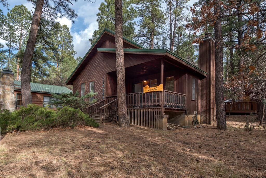 facebook new media s cabins cabin home id post ruidoso starlight shared mexico