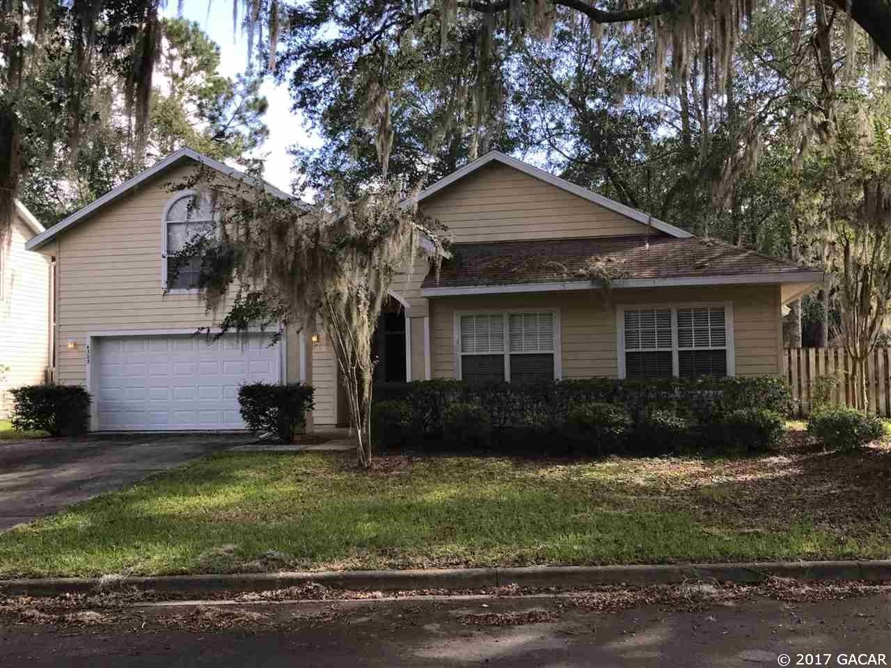 4303 nw 35th ter for sale gainesville fl trulia