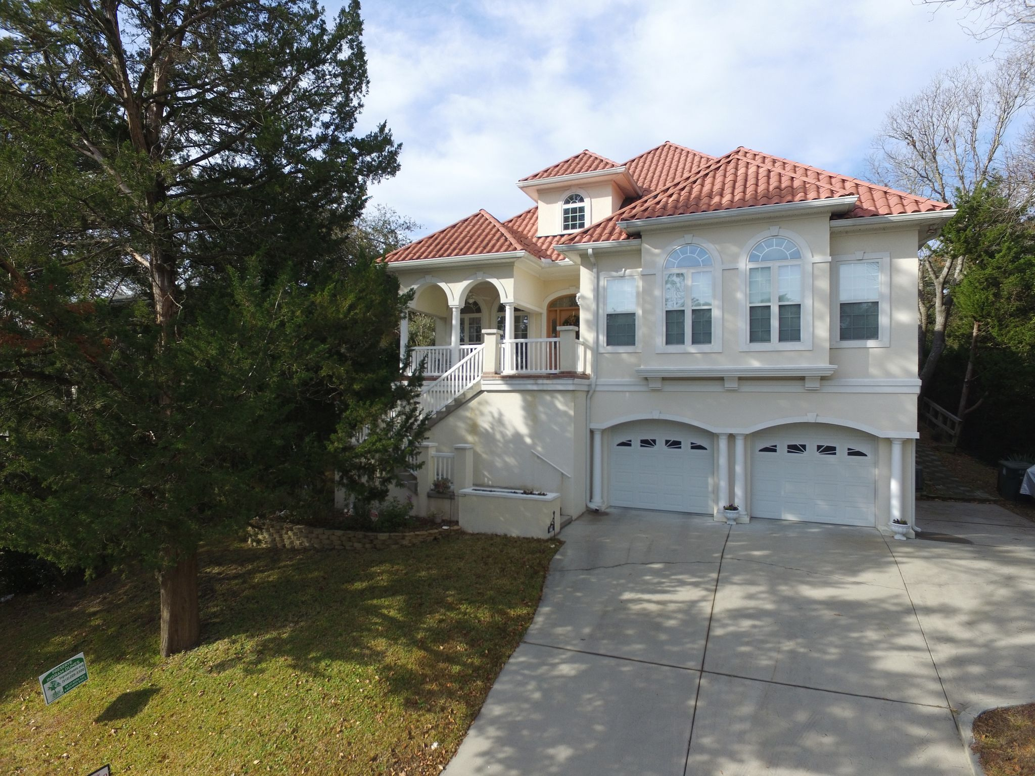 221 9th Ave S, North Myrtle Beach, SC 29582 - 3 Bed, 3 Bath Single-Family  Home - 45 Photos   Trulia