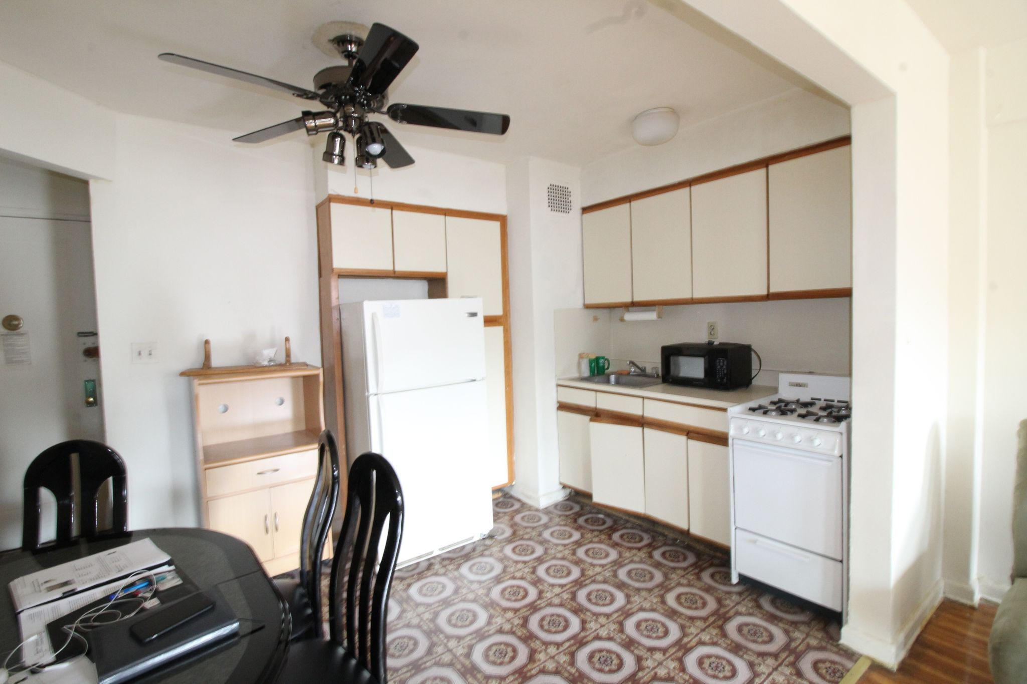 W End Ave 5E For Sale Brooklyn NY