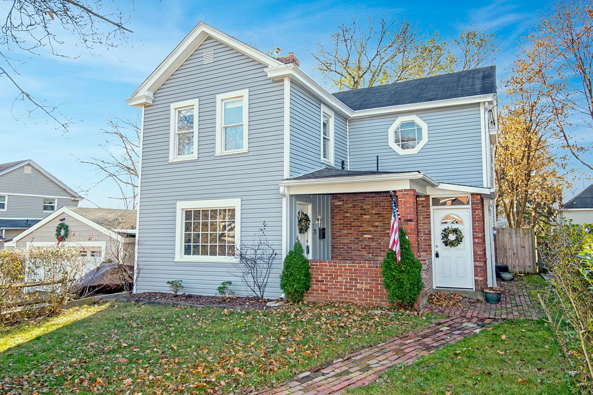 222 10th St, Pittsburgh, PA 15215 - Estimate and Home Details | Trulia