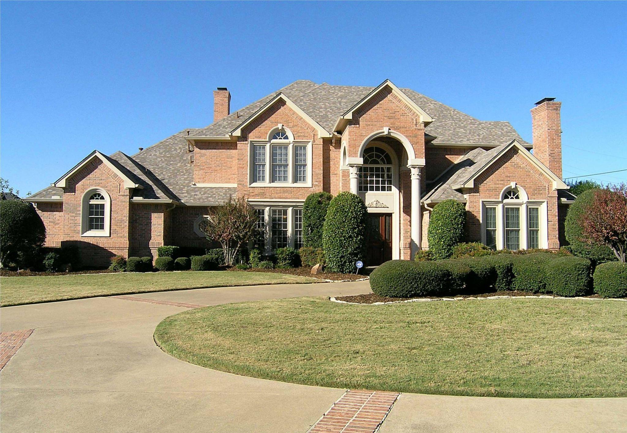 3700 S Bowen Rd For Sale Arlington TX