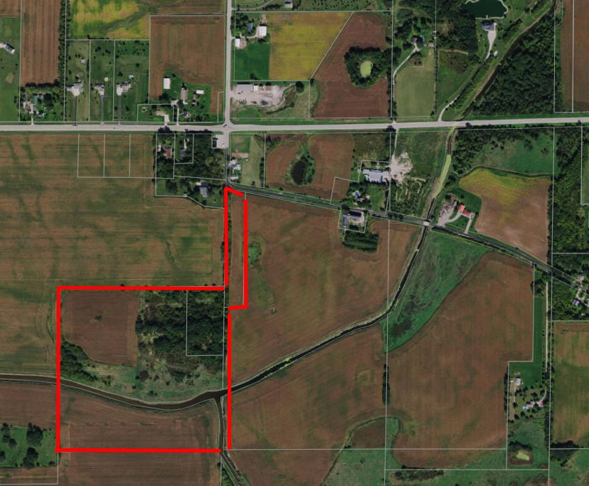 Union Grove Wisconsin Map.41 Acres Overson Rd Union Grove Wi 53182 Lot Land Trulia