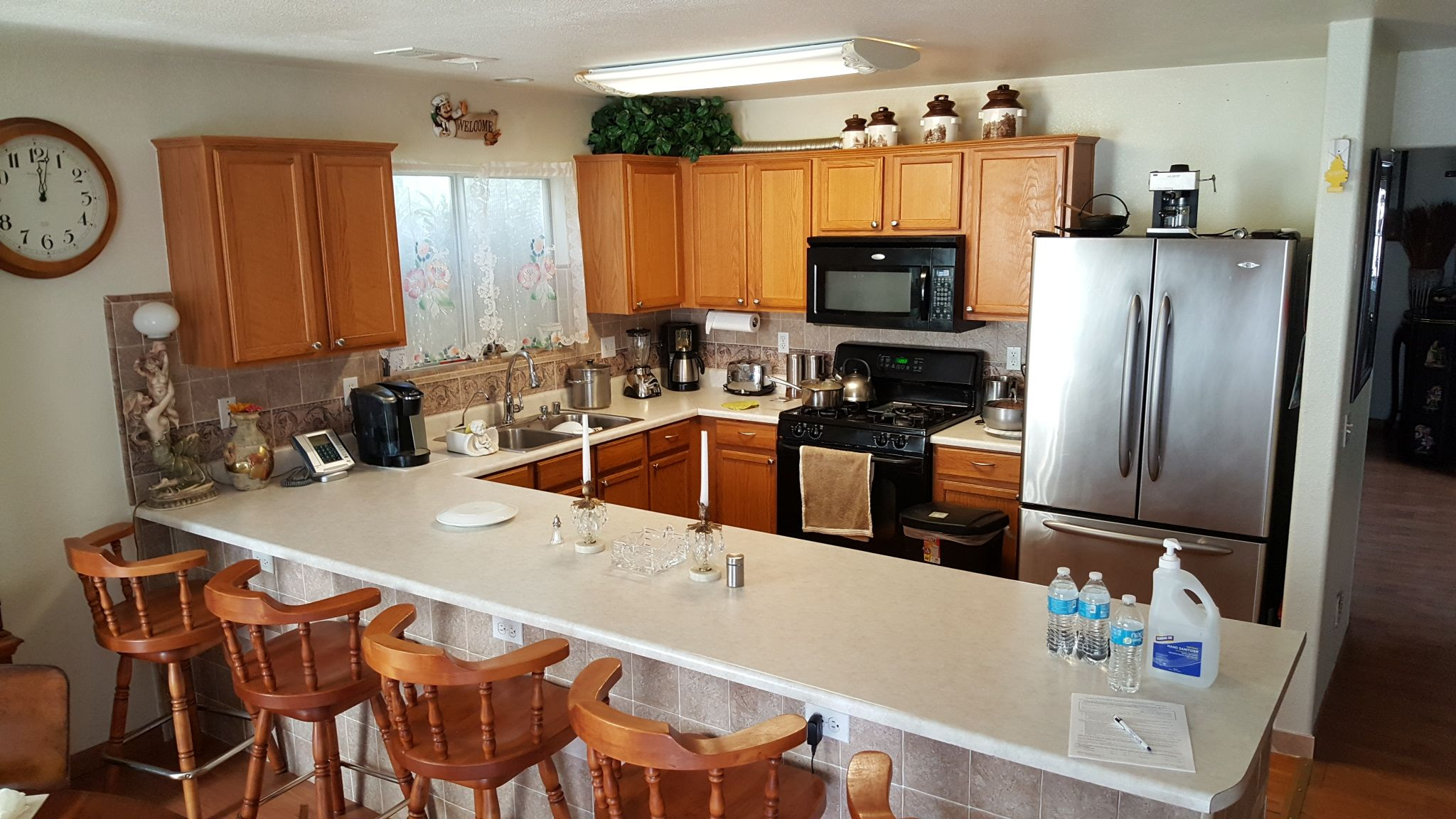 5951 stone hollow ave for sale las vegas nv