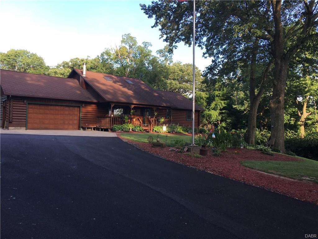 Ohio clark county new carlisle - 1200 Enon Rd