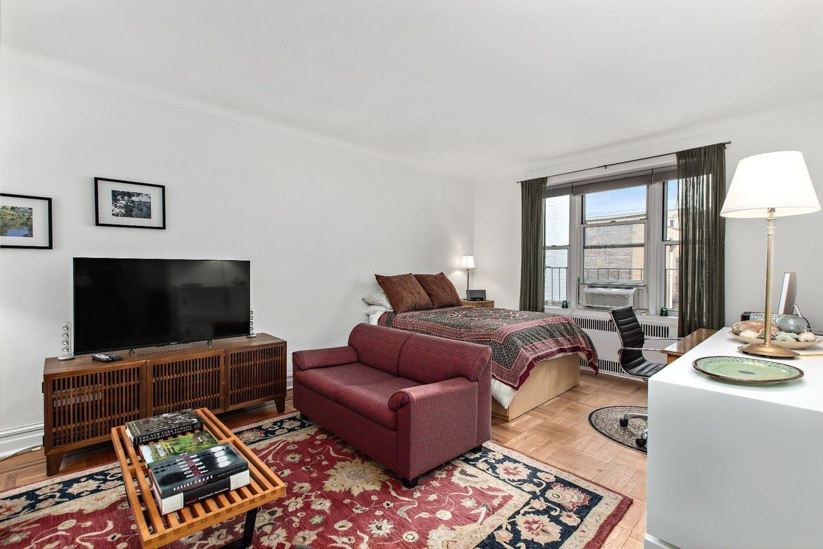 60 Plaza St E #6D, Brooklyn, NY 11238 - Estimate and Home Details ...