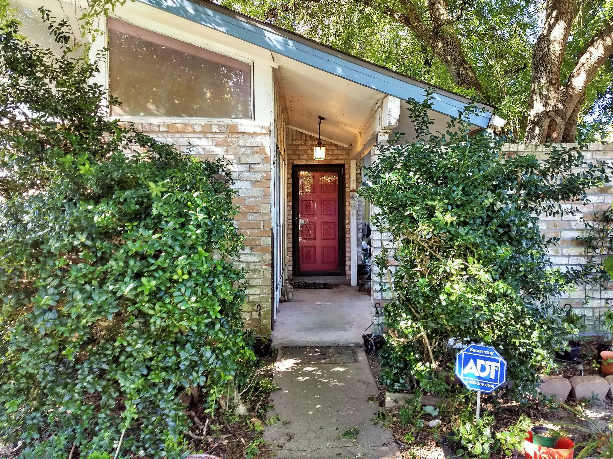 8902 S Dairy Ashford Rd For Sale Houston TX