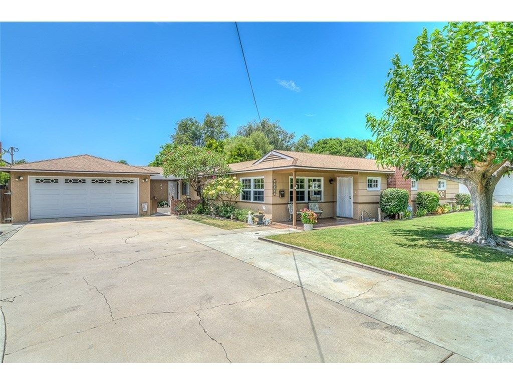 12441 9th St, Garden Grove, CA 92840 - Estimate and Home Details ...
