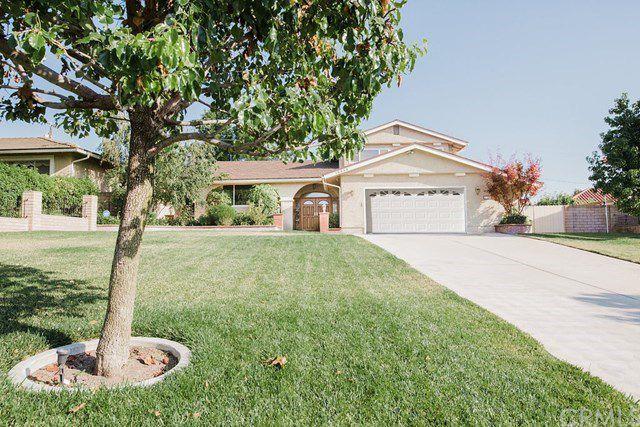 15536 Olive Branch Dr, La Mirada, CA 90638 - Recently Sold   Trulia