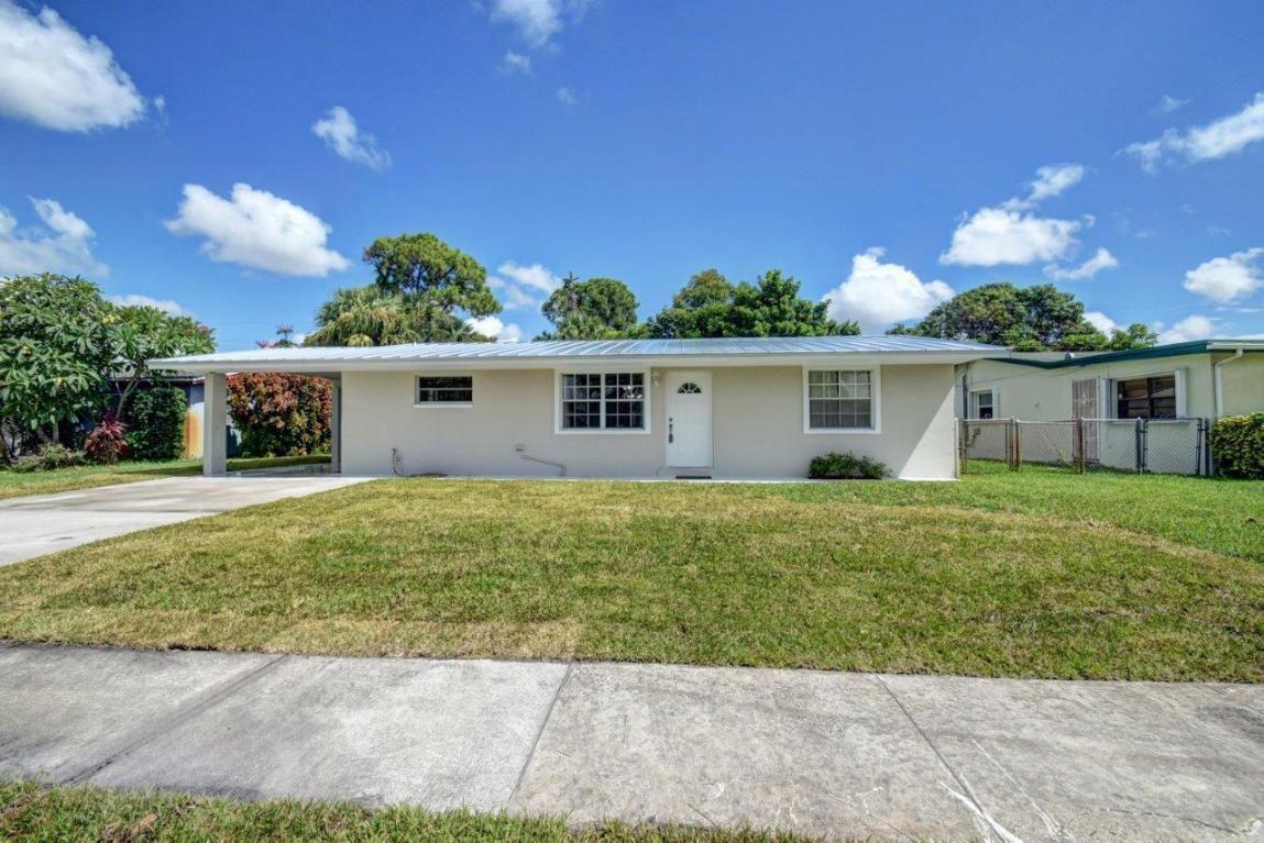 5873 Tarragon Dr, West Palm Beach, FL 33415 - Estimate and Home ...