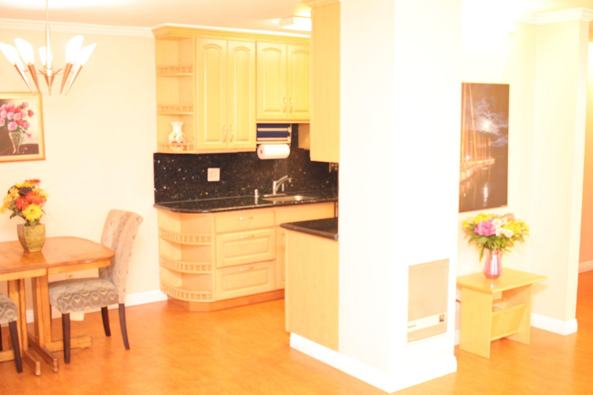 360 Auburn Way 10 San Jose CA Estimate and Home Details