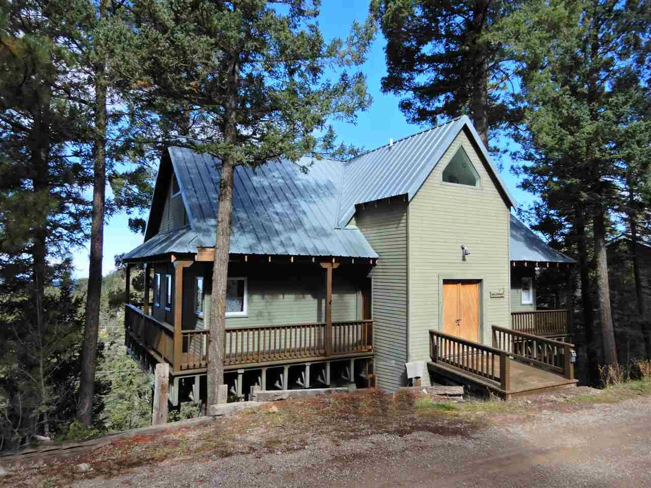 cloudcroft sale dsc in cabins perfect get edit min cabin away houses for
