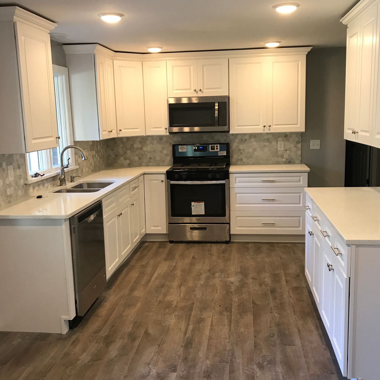 337 Avalon Dr For Sale Rochester NY