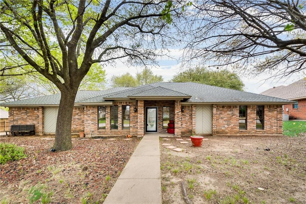 1113 The Meadows Pkwy