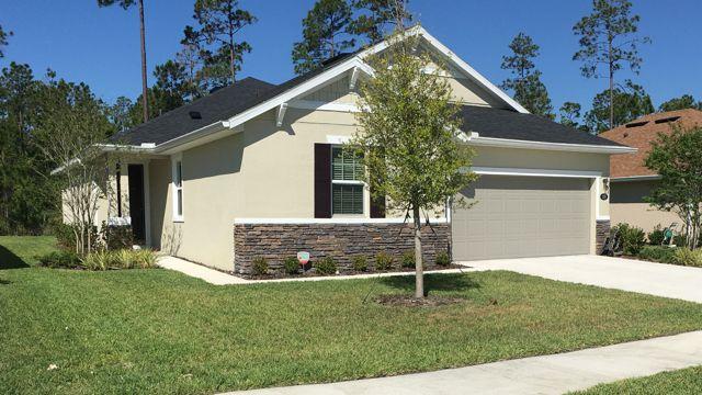 153 Pergola Pl, Ormond Beach, FL 32174 - 3 Bed, 2 Bath Single-Family Home -  14 Photos   Trulia
