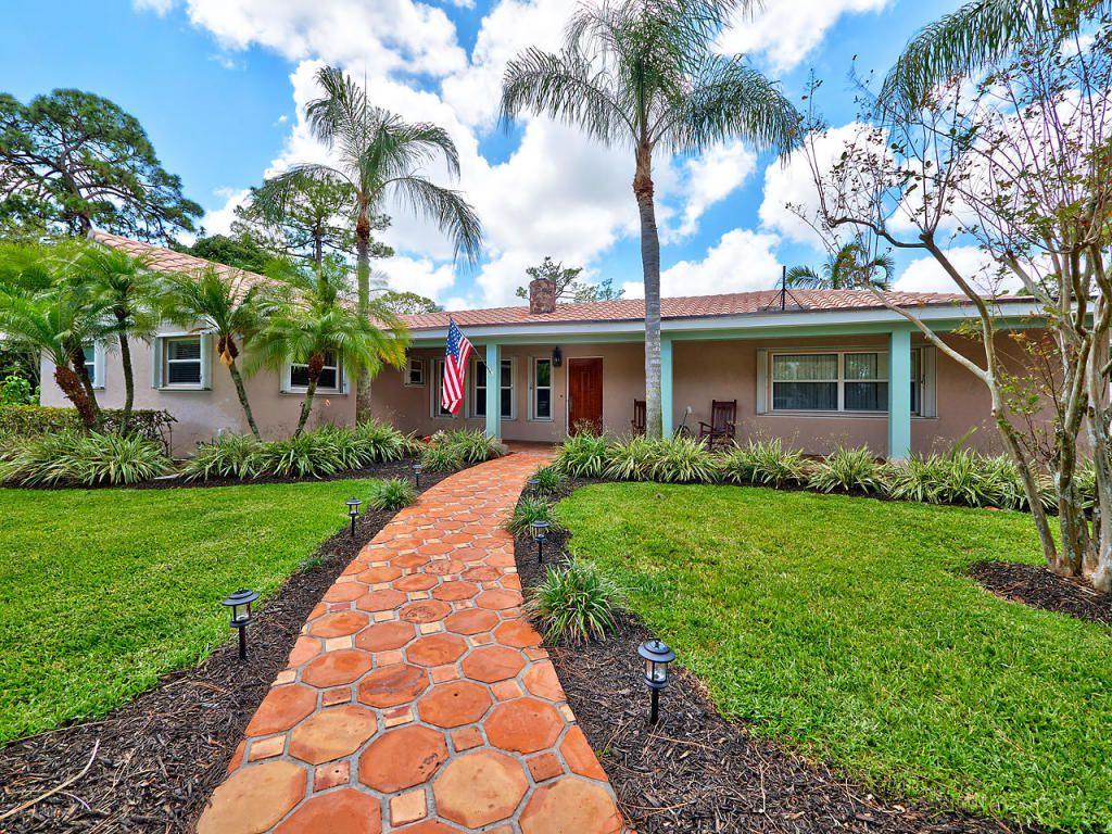 4628 Square Lake Dr, Palm Beach Gardens, FL 33418 - Estimate and ...