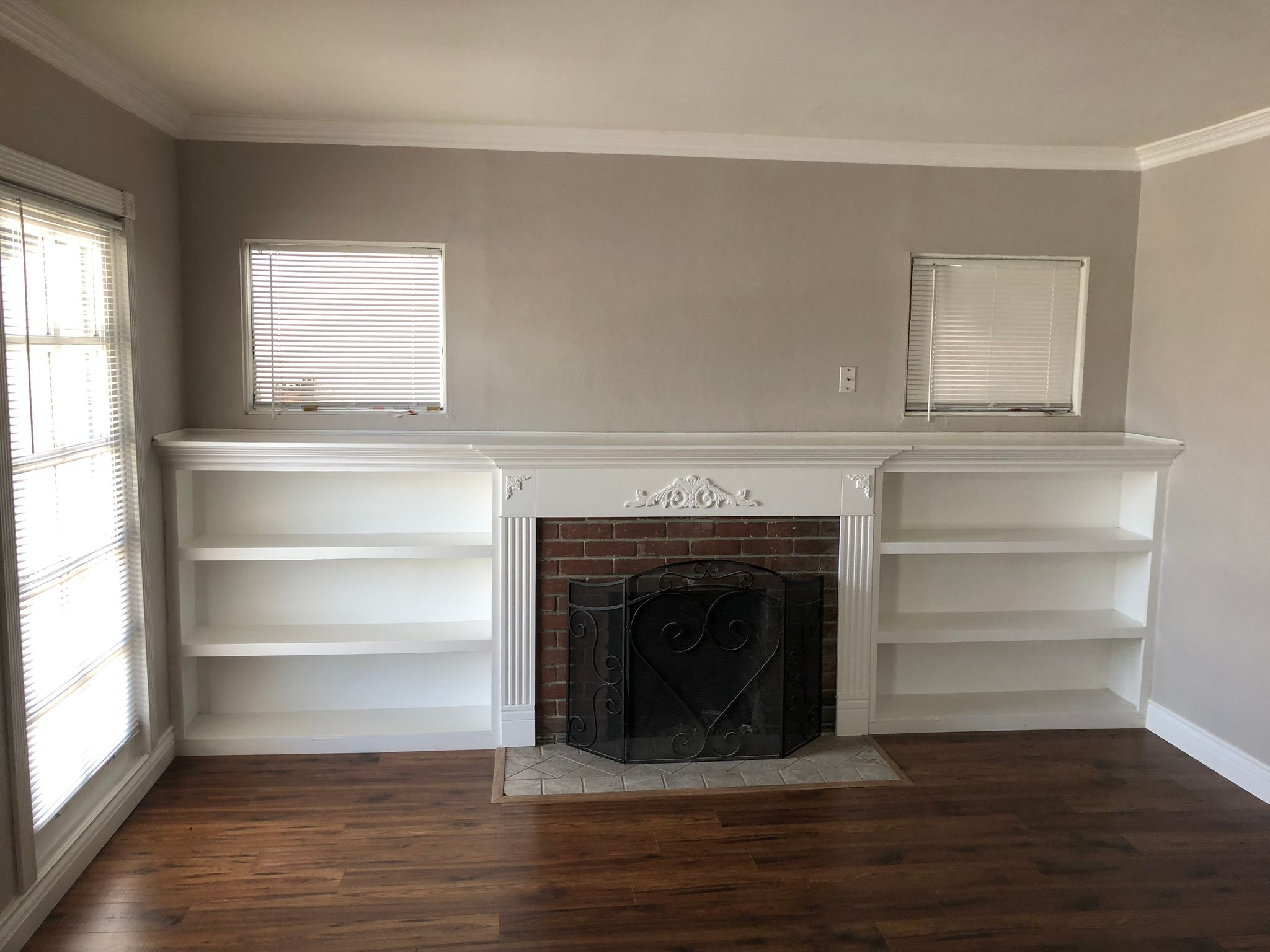 furniture for sale by owner bakersfield ca 100 images couches