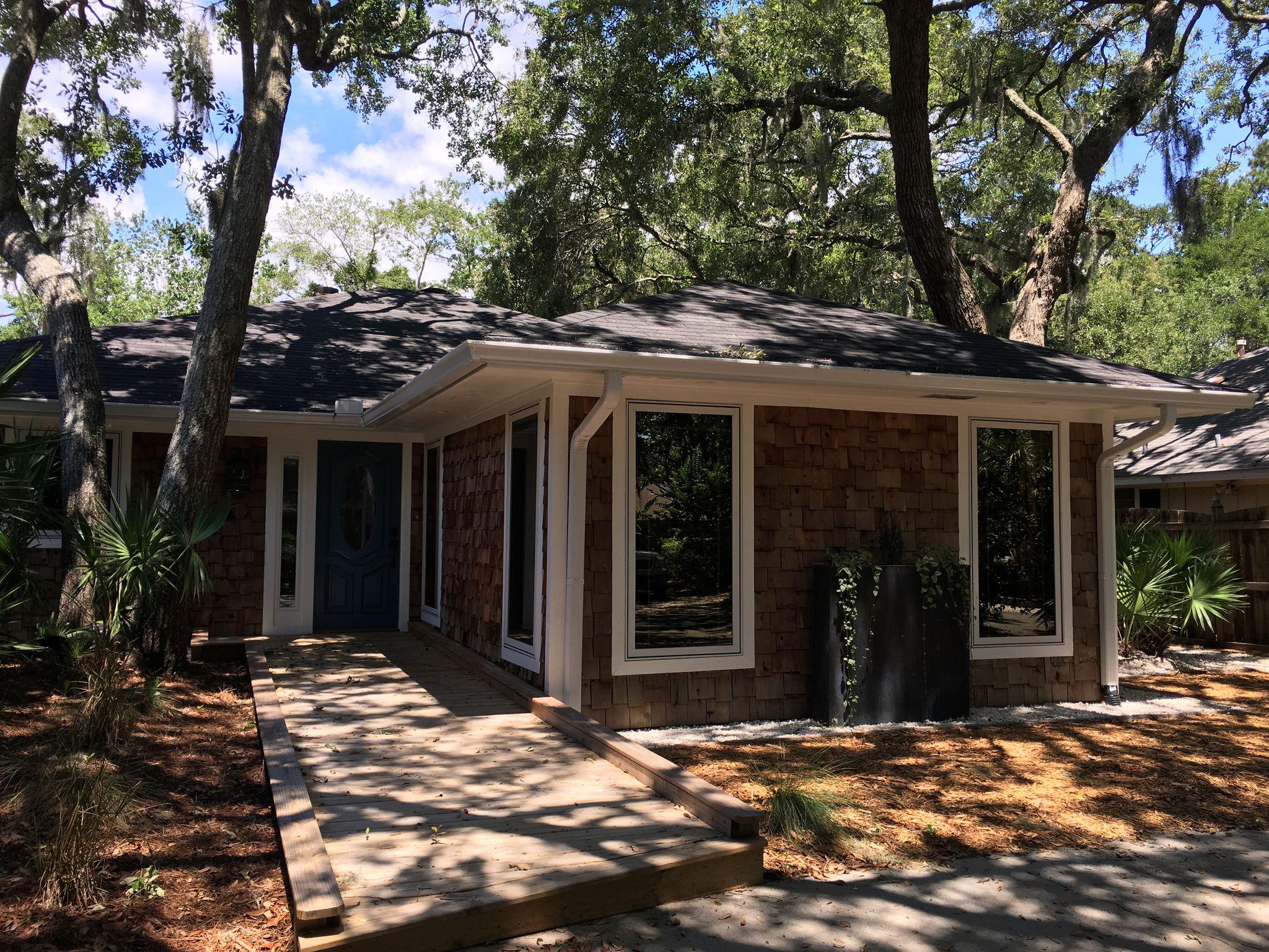 realty soldlistings sold country htm in log for cabins ozark sale homes alabama