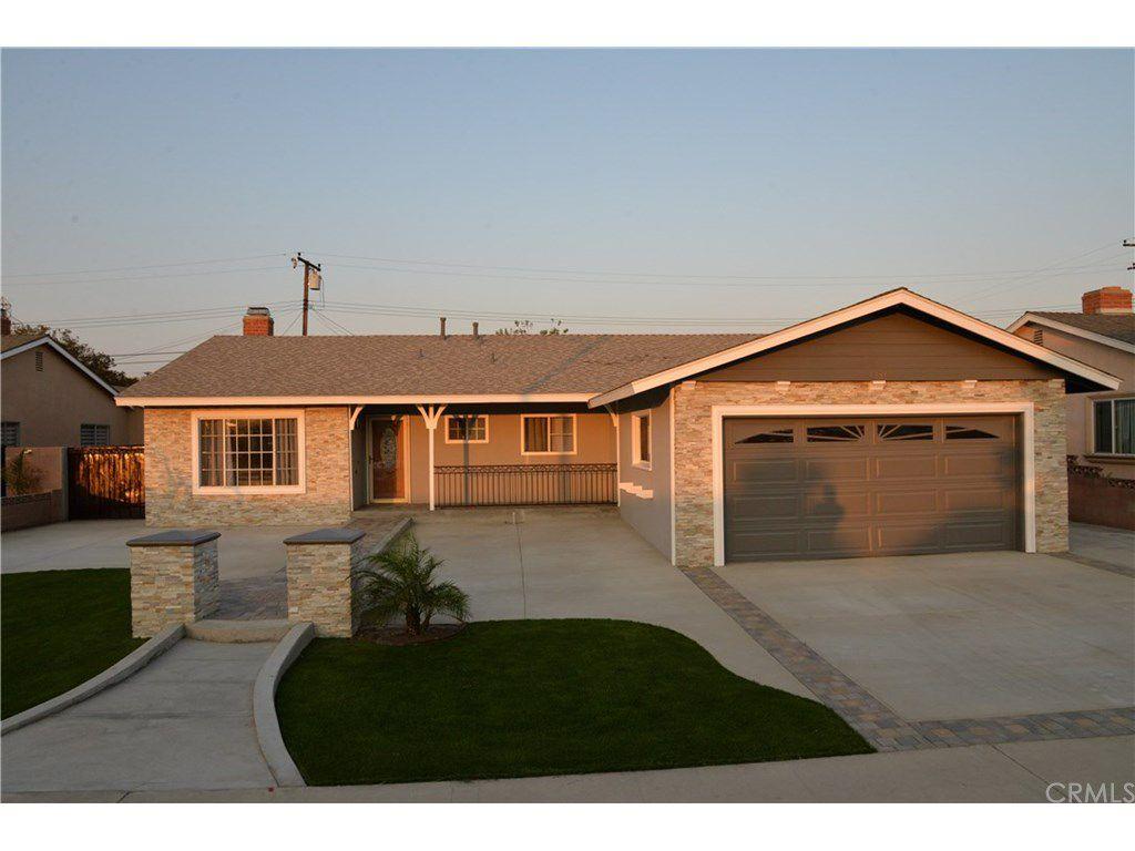 11412 Park Ln, Garden Grove, CA 92840 - Recently Sold | Trulia