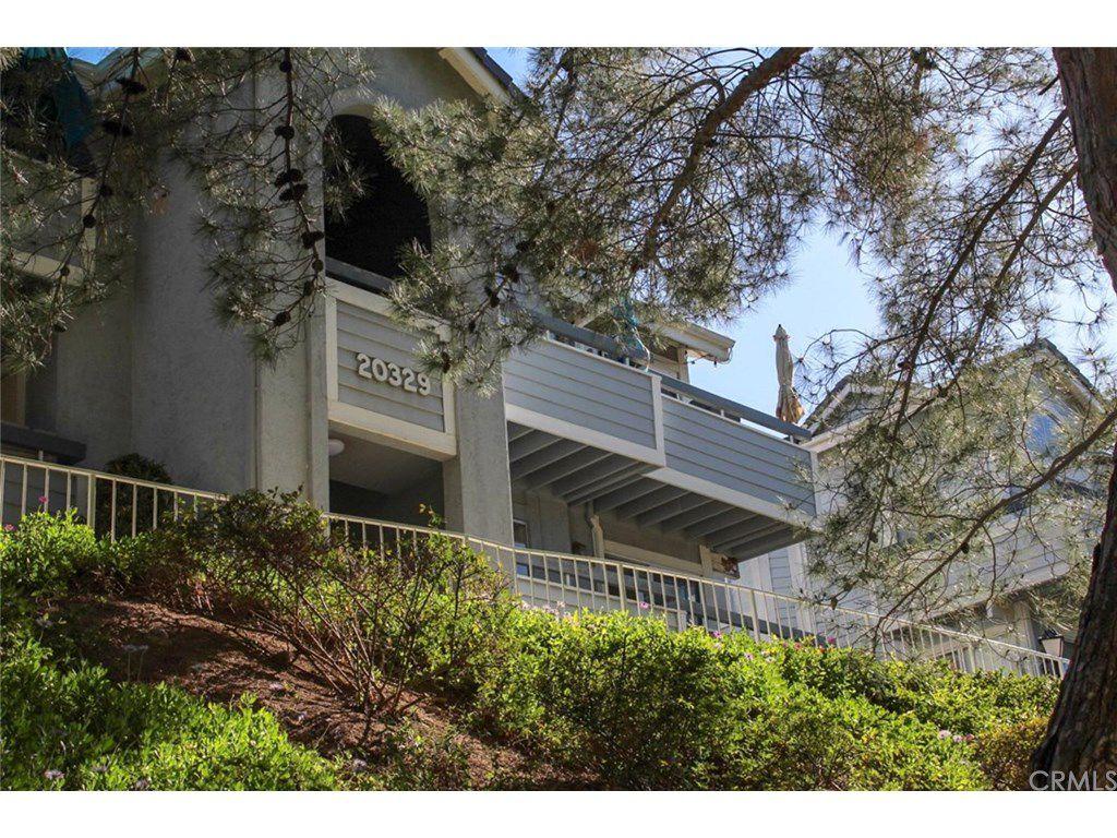 20329 Rue Crevier #545, Santa Clarita, CA 91351 - Recently Sold | Trulia