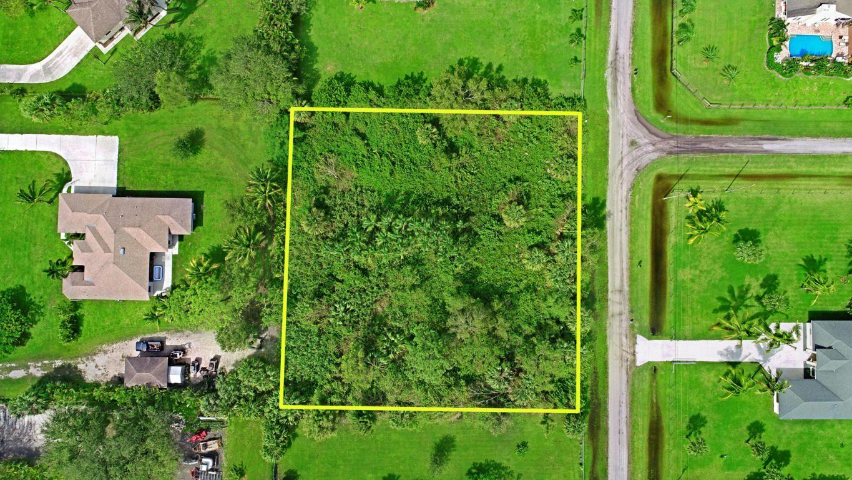 P-376 72nd Dr, Palm Beach Gardens, FL 33418 - Estimate and Home ...