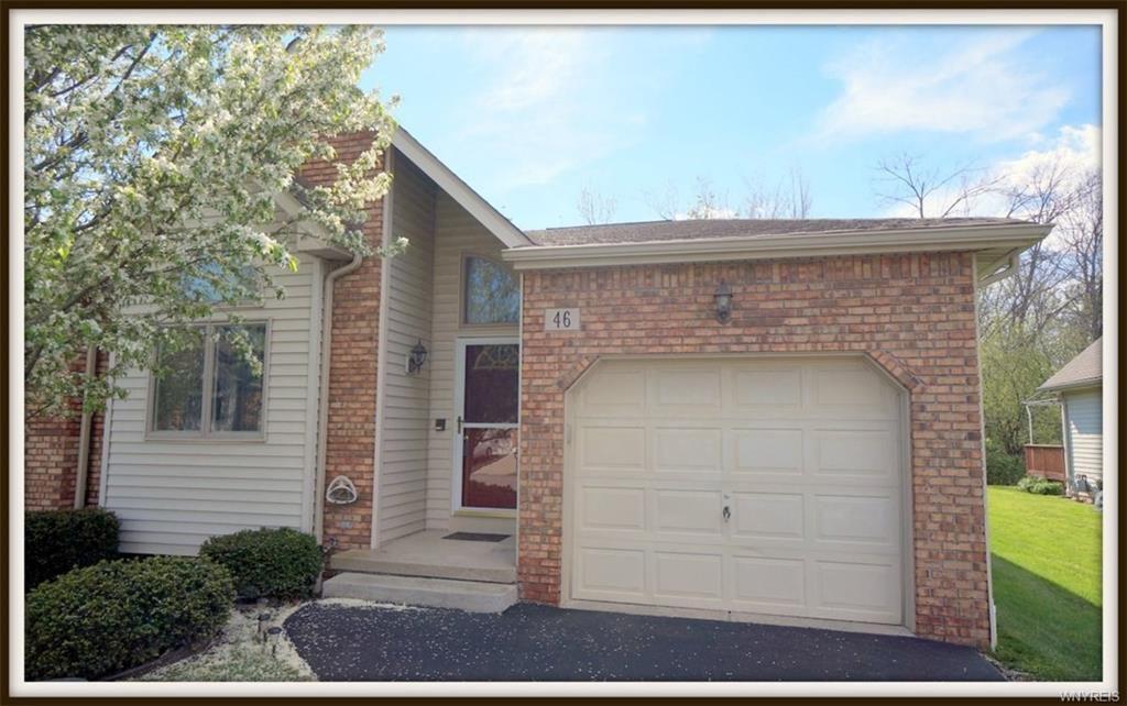 46 Das Ct, Williamsville, NY 14221 - Estimate and Home Details ...