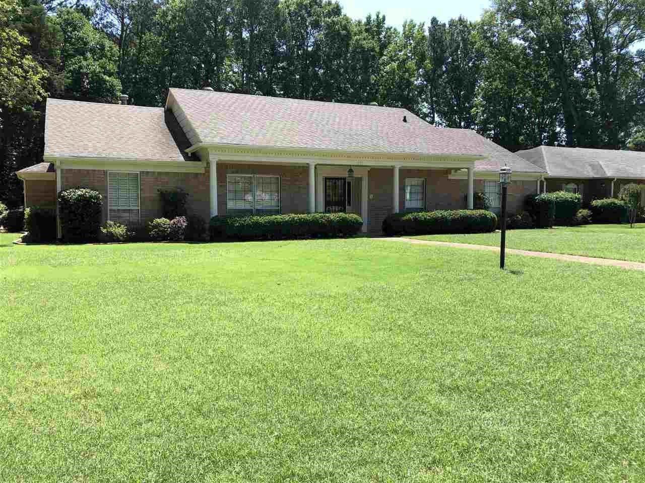 1534 Poplar Estates Pkwy, Germantown, TN 38138 - 4 Bed, 3 Bath  Single-Family Home - MLS #10055391 - 24 Photos | Trulia