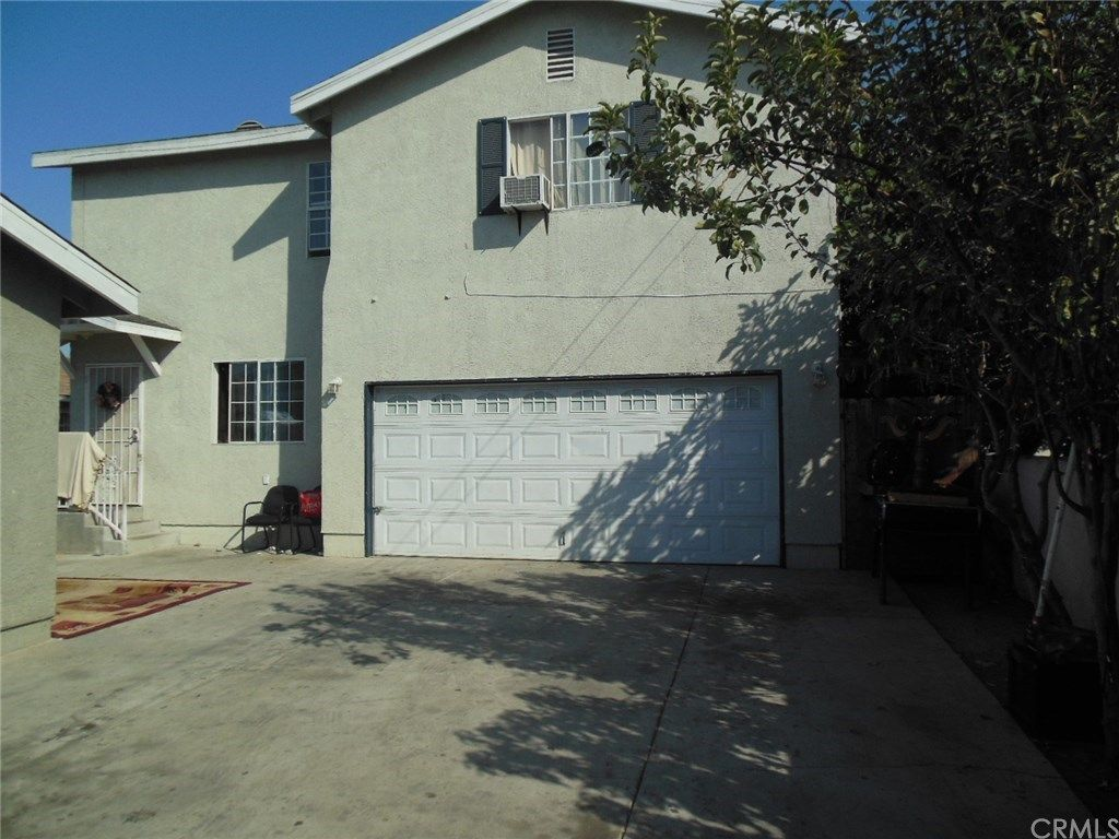 6510 Lucille Ave #2, Bell, CA 90201 - Estimate and Home Details | Trulia