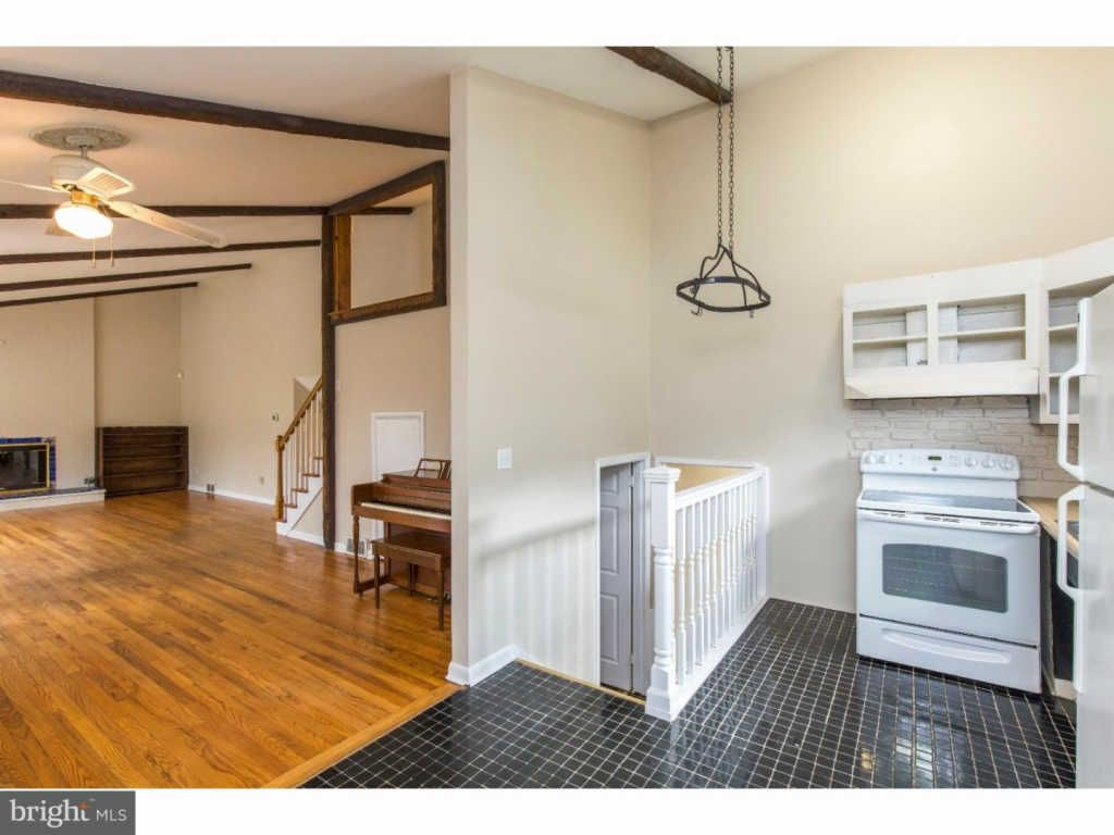 924 Wilson Rd, Wilmington, DE 19803 - Estimate and Home Details | Trulia