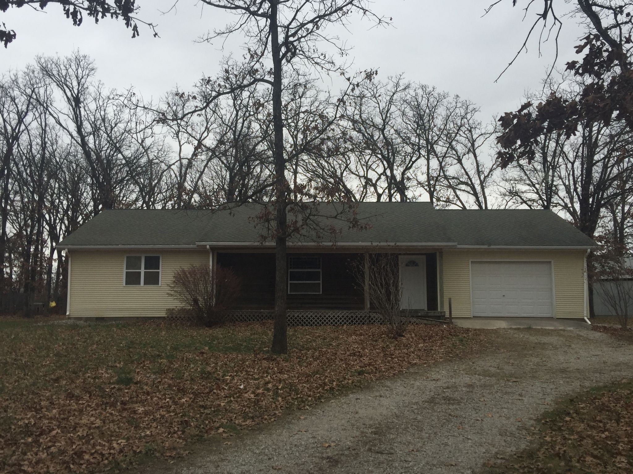 s 1256th rd for sale nevada mo