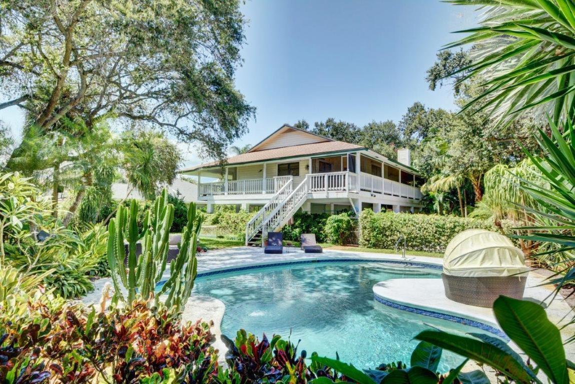 2356 Shore Dr, West Palm Beach, FL 33410 - Estimate and Home Details ...